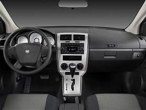 Image  2009 Dodge Caliber 4
