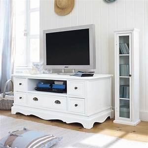meuble tv maisons du monde trendy meuble tv duangle With meuble stockholm maison du monde 0 meuble tv stockholm maison du monde occasion solutions
