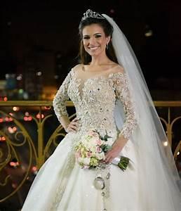 Vestido de Noiva Princesa: Dicas para apostar no modelo dos sonhos!