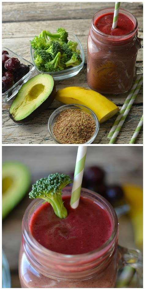 Others include chia seeds this recipe is for a healthy green smoothie with a sweet mango twist. Fun Smoothie Recipes for Kids | High fiber smoothies