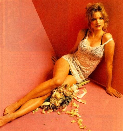 Courtney Thorne Smith Actresses And Models Belles