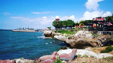 yuk main air  wisata bahari lamongan    hits
