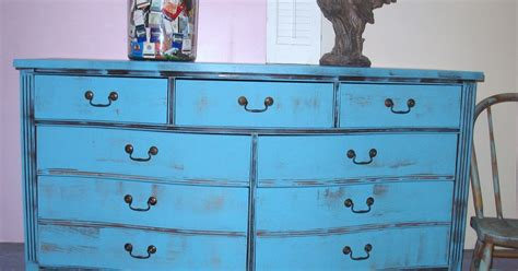 how to redo a dresser shabby chic shabby redo for you truly turquoise dresser redo