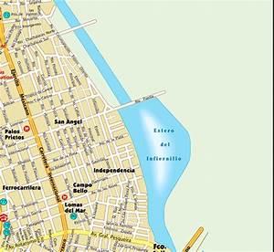 mapa de mazatlan, mapa de mazatlan mexico con fotos y el clima