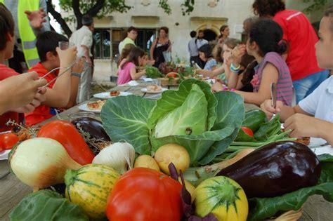 cuisiner bio cuisiner bio en collectivite