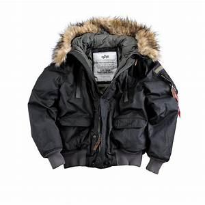 Alpha Jacke Auf Rechnung : alpha industries jacke mountain jacket kaufen otto ~ Themetempest.com Abrechnung