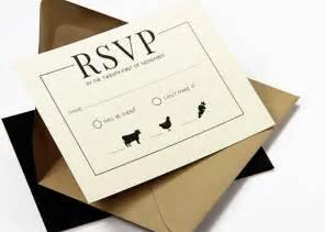 wedding rsvp envelopes rsvp return envelopes With wedding invitation response card envelope size