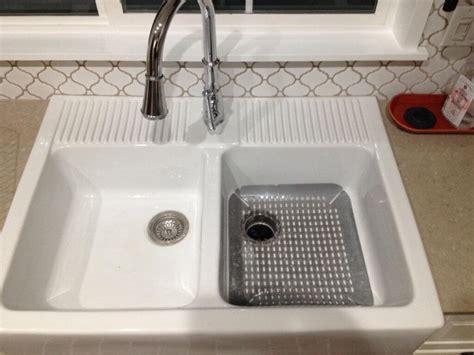 sink protector for farmhouse sink best sink grids for ikea domsjö farmhouse sink