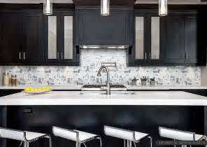 modern kitchen backsplash modern backsplash ideas mosaic subway tile backsplash com