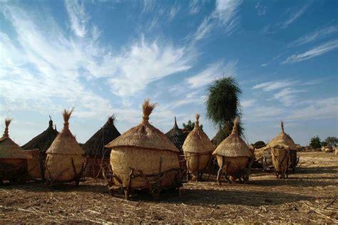 Le Burkina Faso avec SAVANNA TOURS & SAFARIS - DMC Guide
