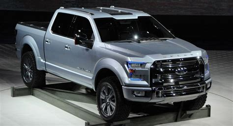 Ford Trucks 2020 by 2020 Ford F 150 Limited Price Towing Capacity Exterior