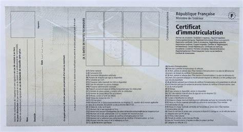 bureau carte grise bureau des cartes grises 12 frais photographie de