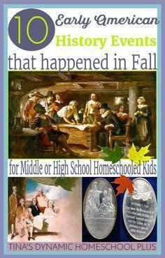 homeschool history  images homeschool