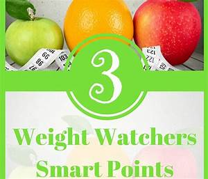 Weight Watchers Aktiv Points Berechnen : weight watchers smart points options ~ Themetempest.com Abrechnung