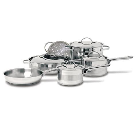 cookware non toxic guide gimme stuff gimmethegoodstuff safe kitchenware cheap pots double