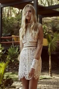 Was Ist Boho Style : best 25 hippie chic style ideas on pinterest ~ Orissabook.com Haus und Dekorationen