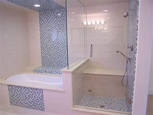 Very simple bathroom wall tile ideas new basement and for How to decorate a bathroom wall