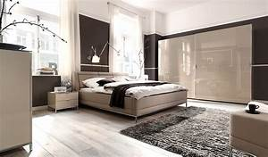 Meuble De Chambre : meubles en belgique selection meubles amougies mobilier ~ Teatrodelosmanantiales.com Idées de Décoration