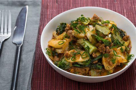 blue apron recipes sparkrecipes