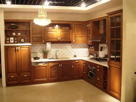 l shaped kitchen layout small l shaped kitchen designs talentneeds