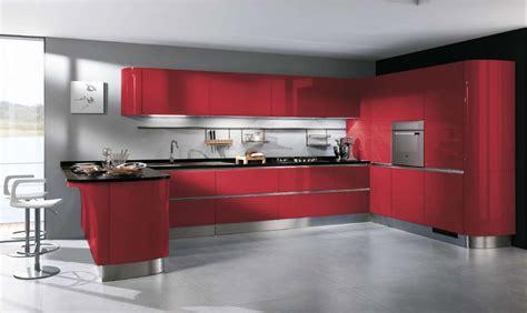 meuble de cuisine pas cher conforama cuisine equipee chez conforama 28 images cuisine