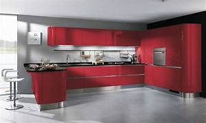 Cuisine Moderne Pas Cher : cuisine complete pas cher conforama digpres ~ Melissatoandfro.com Idées de Décoration