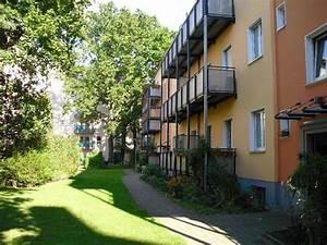 Zimmer In Nürnberg : 2 zimmer nbg s d gro er balkon in n rnberg vermietung 2 zimmer wohnungen kaufen und verkaufen ~ Orissabook.com Haus und Dekorationen