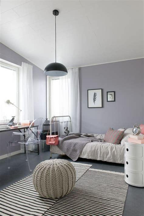 modern  trendy teen girl bedrooms