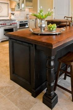 kitchen cabinets island pin by construction resources on cr products 1891