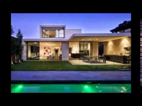 modern home designs australia youtube