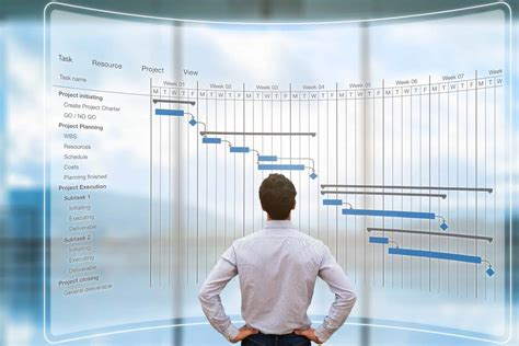 Project manager career path: Is it right for you?   Work ...