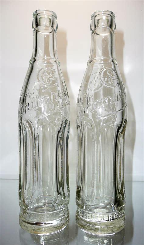 Esquire Soda Bottle | Collectors Weekly