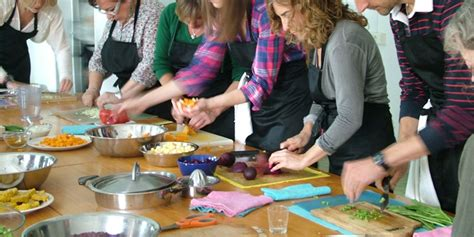 activité cuisine cours de cuisine activité lille nord