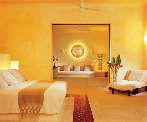 bedroom decor colors best bedroom color palette ideas inspiration and ideas 10377 | yellow gold bedroom