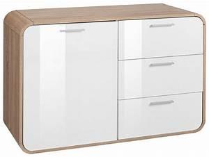 Kommode Weiß 140 Cm Breit : kommode asti breite 120 cm online kaufen otto ~ Bigdaddyawards.com Haus und Dekorationen