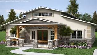 Stone House Design Ideas Exterior Design House Design Country House Ideas With Half Stone