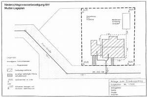 Rigole Berechnen Online : umwelt online niederschlagswasserbeseitigung gem 51a des landeswassergesetzes nordrhein ~ Themetempest.com Abrechnung