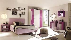 Jugendzimmer Mädchen Ideen : ikea m bel jugendzimmer m dchen ~ Sanjose-hotels-ca.com Haus und Dekorationen