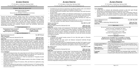 speaker resume sle free ppt file templates