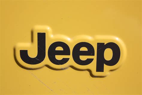 jeep wrangler logo vector jeep logo vector jeep wrangler logo wallpaper johnywheels