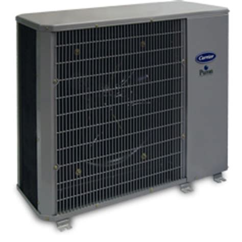 toronto home comfort heating cooling air conditioners