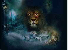 Narnia Wallpaper Free HD Backgrounds Images Pictures