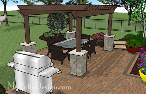 patio and hearth dayton ohio 28 images pre priced