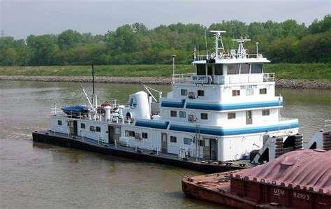 Barge And Tug Boats For Sale by 1259 Best Tug Boats Images On Tug Boats