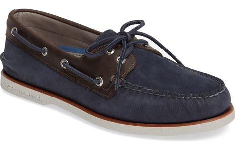 Top Boat Shoes 2015 by Mens Boat Shoe Boots 28 Images S Boat Shoes Summer
