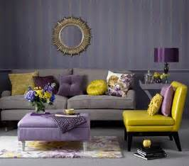 home decor interior matching interior design colors home furnishings and paint color schemes