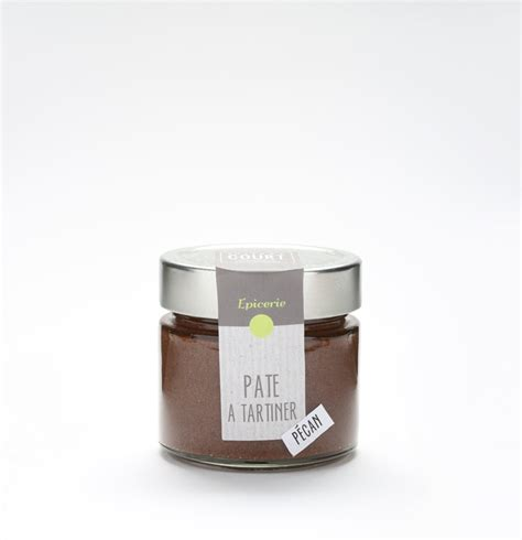pate a magasin p 226 te 224 tartiner p 233 can thierry court cr 233 ations