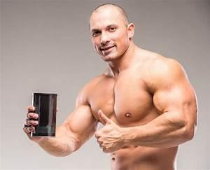 7 Best Muscle Building Supplements  2019 Update