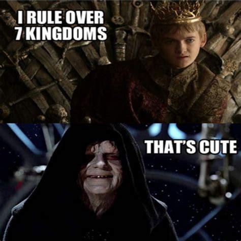 Funny Star Wars Meme - star wars memes 27 funny memes page 3