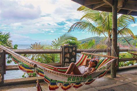 Roatan Honduras Is The Next Trending Top Destination